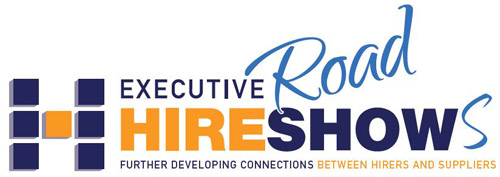 Executive Hire Road Shows