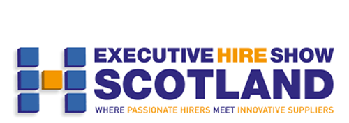 Exhecutive Hire Show Scotland